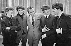 Beatlesedsullivan