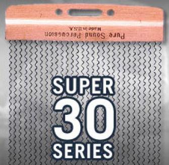 PURESOUND+SUPER+30